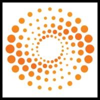 100 Pics Quiz Logos Level 99 Answers