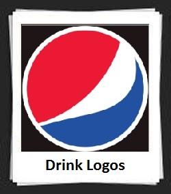 100 Pics Drink Logos Answers