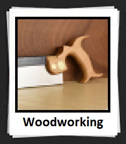 100 Pics Woodworking Answers