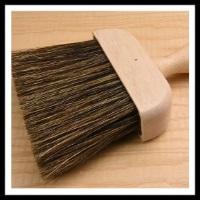100 Pics Woodworking Level 1