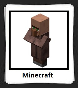 100 Pics Minecraft Answers