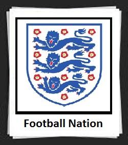 100 Pics Football Nation Answers